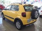 Foto Volkswagen Crossfox Okm Ent....