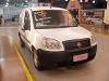 Foto Fiat doblò 1.4 mpi cargo flex 2p manual /