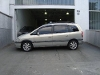 Foto Chevrolet Zafira 2.0 Mpfi Elite 8v Flex 4p...