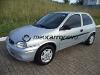 Foto Chevrolet corsa hatch wind 1.0 MPFI 2P 2000/...