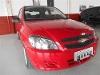 Foto Chevrolet Celta Life 1.0 Mpfi Vhc 8v 3p 2012...
