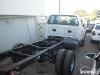 Foto Volkswagen fox sorine - motor: 1.0 cor:...