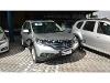 Foto Honda crv 2.0 EXL 4X4 16V 4P AUT. 2013/