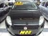 Foto Fiat Punto 1.4 Atractive Flex 2012 Completo Mrcar