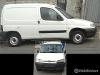 Foto Peugeot partner 1.6 furgão 16v gasolina 3p...