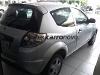 Foto Ford ka (st) 1.0 8V(FLEX) 2p (ag) BASICO 2012/2013