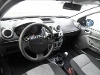 Foto Ford fiesta hatch (class) (kinetic) 1.6...
