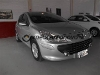 Foto Peugeot 307 hatch griffe 2.0 16V 4P AUT. 2007/...