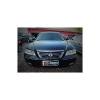 Foto Hyundai Azera 2009 Gasolina 4 portas a venda