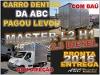 Foto Renault Master 2.3 Diesel L2h1 Bau Aluminio...