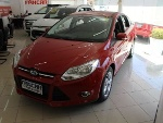 Foto Ford Focus Hatch SE 1.6 16V TiVCT