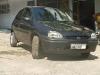 Foto Chevroletwind 1.0 1995 Cinza 2 Portas