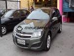 Foto Chevrolet vectra hatch gt 2.0 8V(FLEXPOWER) 4p...