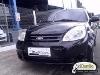 Foto Ford KA ROCAM - Usado - Preta - 2011 - R$...