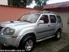 Foto Nissan XTerra 2.8 8V S. E