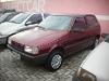 Foto Fiat uno mille eletronic 1.0 2p 1995