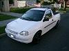 Foto Gm Chevrolet Corsa Pick up Gl 1.6 Picape Corsa...
