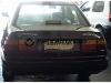 Foto Volkswagen santana cl 1.8 4P 1995/1996