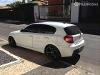 Foto BMW 130i 3.0 sport hatch 24v gasolina 4p manual...