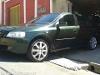 Foto Chevrolet Astra Hatch 2.0 8v advantage flex 140c