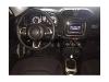 Foto Jeep renegade sport 1.8 MT5 16V 4P (AG)...