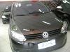 Foto Volkswagen fox – 1.0 mi 8