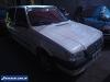 Foto Fiat Uno Mille Economy 4 PORTAS 4P Flex...