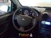 Foto Ford Fiesta 2012 Completo 1.0 Flex 2012