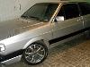 Foto Volkswagen Gol 94 Turbo 1.9