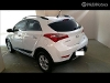 Foto Hyundai hb20x 1.6 16v premium flex 4p...
