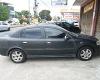 Foto Gm - Chevrolet Astra sedan advantage 2.0 8v