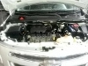 Foto Chevrolet cobalt lt 1.8 8v sohc flexpower...