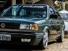 Foto Volkswagen gol gt/gts 1.8