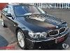 Foto BMW 745IA
