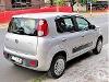 Foto Fiat Uno Vivace 1.0 4p 2011 Flex Prata
