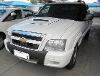 Foto Chevrolet S10 Advantage 4x2