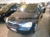 Foto Chevrolet corsa hatch joy 1.0 8V 4P 2008/2009