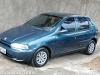 Foto Fiat Palio 1.0 8v comp.