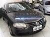 Foto Volkswagen - gol 2p 1.0 8V G-IV FLEX - 2006 -...