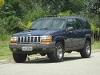 Foto Jeep Grand Cherokee Laredo 4.0 Aut.