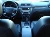 Foto Ford fusion 2.5 16V(FLEX) at 4p (ag) basico 2012/