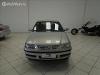 Foto Volkswagen gol 1.0 mi city 8v gasolina 2p...
