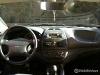 Foto Fiat marea 1.8 mpi sx weekend 16v gasolina 4p...