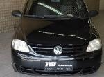 Foto Volkswagen Fox 1.0 Flex 2006/06