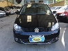 Foto Volkswagen polo sedan 1.6 8v (i-motion) 4P...