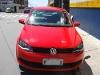 Foto Gol 1.0 2013 Trend Completo Vermelho G6 Com...
