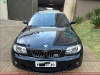 Foto BMW 130i 3.0 sport hatch 24v gasolina 4p...