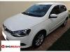 Foto Volkswagen gol 1.6 mi highline 8v flex 4p...