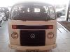 Foto Volkswagen Kombi Lotação 1.4 (Flex)