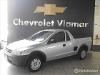 Foto Chevrolet montana 1.8 mpfi conquest cs 8v flex...